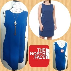 The North Face W Sheltay Dress